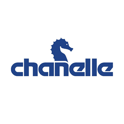 Chanelle Group